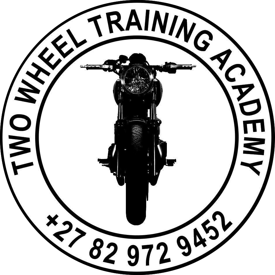 Two Wheel Training Academy